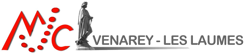 MJC Venarey-Les Laumes